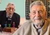 """Najstariji čovek na svetu proslavio rođendan: """"Šteta što sam morao da otkažem proslavu"""""""