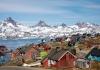 Zabrana alkohola na Grenlandu, kao preventiva nasilju