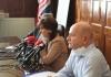 Lovrić: Očekuju se rezultati testova za 13 osoba iz Bijeljine