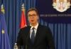 Vučić se ne osjeća dobro, obratiće se javnosti u narednih 48 sati