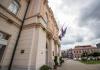 Novim kreditom Mićić zadužuje Bijeljinu blizu zakonskog maksimuma
