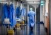 Šeranić: Još 17 novih slučajeva virusa korona u RS