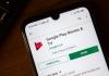 Google sprema besplatnu konkurenciju Netflixu?