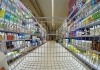 Kazne do 10.000 KM za firme koje prekrše Uredbu o kontroli cijena u RS