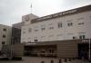 U bijeljinskoj bolnici danas uzeti uzorci od 23 osobe