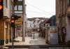 Bijeljina: Stabilizacija vremena uz porast temperature