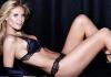 Hajdi Klum: Napokon sam zadovoljna kako izgledam, iako imam 46 godina