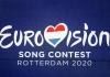 Program Evrovizije ove godine u novom formatu