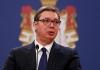 Produžen policijski čas u Srbiji, nema izlaska iz kuća od subote u 13.00 do ponedeljka u 5.00