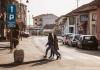 Upozorenje za Bijeljince: Lijepo vrijeme uticalo da veliki broj građana krši zabranu okupljanja
