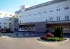 U bolnici u Bijeljini osam zaraženih pacijenata, jedan na respiratoru