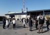 54 otkaza stalnih radnih odnosa u FIS d.o.o. Bijeljina
