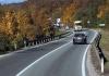 Saobraćaj bez zastoja, zabranjeno napuštanje mjesta prebivališta