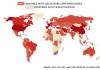 U svijetu više od 1,2 miliona oboljelih od virusa korona, skoro 65.000 žrtava