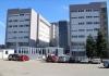 Na UKC-u RS preminule dvije osobe zaražene virusom korona