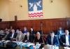 Klub odbornika SNSD-a: Minimum 50% od naknada za Fond solidarnosti