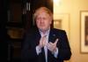 Boris Džonson prebačen na intenzivnu njegu