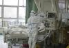 U RS-u slijedi nova strategija borbe protiv širenja virusa, domovi zdravlja dobili naredbu