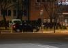 53 osobe u RS prekršile mjeru zabrane kretanja