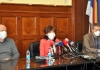 Štab za vanredne situacije: Stabilna epidemiološka situacija u Bijeljini