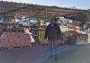 FOTO Kvantaška pijaca otvorena, još da ima kupaca
