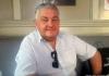Kajmaković: Griješe poslodavci koji dijele otkaze, oni ne mogu očekivati benefite Vlade