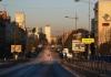 Policijski čas za cijelu Srbiju od petka do ponedjeljka