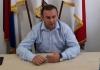 Predsjednik Saveza opština i gradova RS Ljubiša Ćosić uputio apel odbornicima: Aprilske naknade u Fond solidarnosti