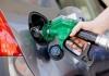 Udruženja za zaštitu potrošača: Marže na gorivo ograničiti i u RS
