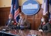 Bijeljina: Epidemiološka situacija stabilna