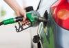 I u RS ograničene marže na gorivo