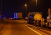 Teška saobraćajna nesreća u Bijeljini, poginula žena