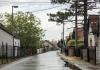 Bijeljina: Oblačno s padavinama, poslepodne razvedravanje