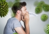 Alergične sad muče poleni trava, a najviše tegoba izazivaju ove biljke