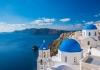 Rigorozni novi propisi: U Grčku mogu samo dvoje u jednom autu