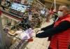 Trgovce u Srpskoj koštalo neizdavanje računa i neisticanje cijena, kažnjeni sa 10.000 KM