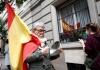 Španija proglasila desetodnevnu nacionalnu žalost za žrtve pandemije