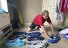 Od obuvanja čarapa do skakanja kao žaba, Ginis kruniše rekordere tokom pandemije