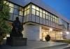 Biblioteka Filip Višnjić: 80 građana Bijeljine iskoristilo popust