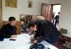 Udruženja Tuzlaka Bijeljina: Novčana pomoć povratnicima u Požarnici