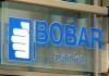 Grad dobio spor sa Bobar bankom: Zarobljeni milioni se vraćaju Trebinju