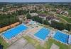 Bazeni širom Srpske spremni za prve kupače: I u vodi razmak od dva metra