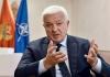 Obrt u Podgorici: Crnogorci sada pozivaju Srbe da dođu