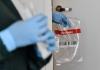 Dvoje preminulo od virusa korona u RS, potvrđeno devet novozaraženih