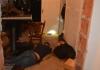 U Bijeljini uhapšena Tijana Ajfon i na desetine lica, pronađena droga i oružje