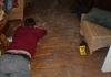 FOTO: Kriminalna grupa se krila u vikendici u Suvom Polju