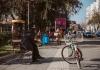 Bijeljinska policija kaznila 303 osobe bez lične zaštitne opreme