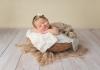 Porodilište: Jedna beba