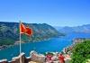 Crna Gora otvorila granicu za BiH