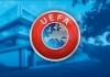 UEFA razmišlja o fajnal foru Lige šampiona